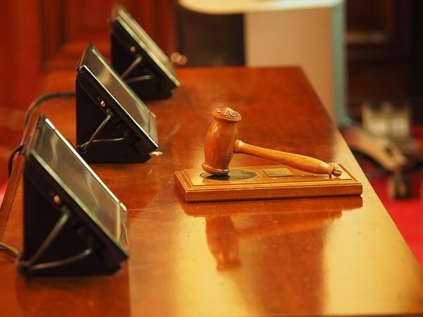 Суд вынес приговор немцу, который годами подсыпал яд коллегам