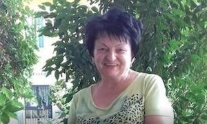 «Впоследний раз еду»: что известно обукраинке, погибшей откоронавируса вИталии