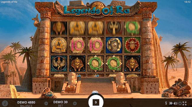 Играть в казино бесплатно без регистрации вулкан игровые аппараты играть бесплатно без регистрации смс