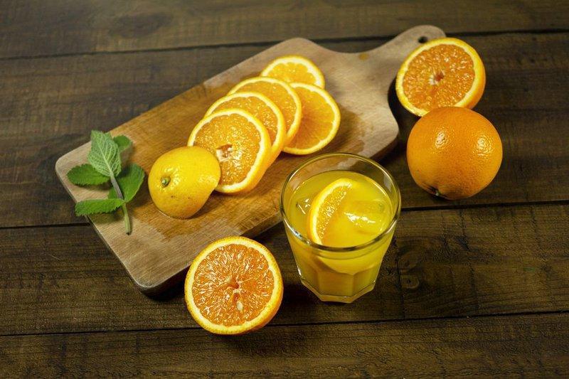 Что можно пить утром натощак чтобы похудеть