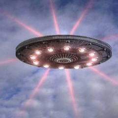 Почему от нас скрывают правду об НЛО?