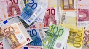 Минимальные зарплаты в Европе