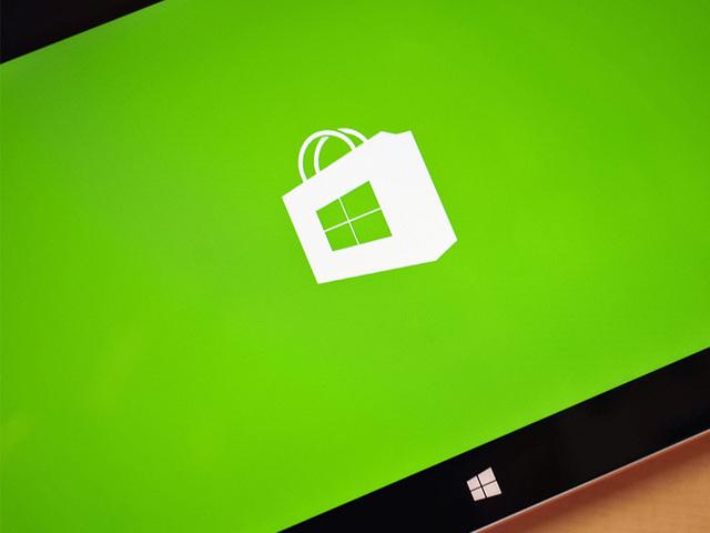 Слух: Windows 10 будет поддерживать Android-приложения