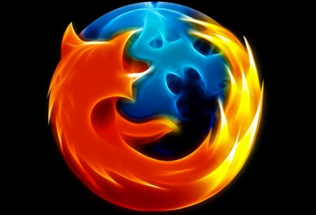 Mozilla начала блокировать Flash Player