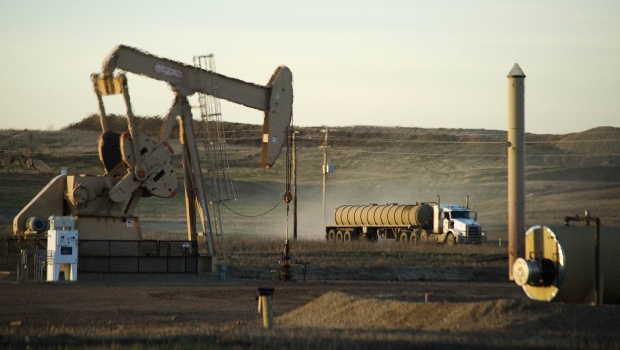 Goldman Sachs прогнозирует низкие цены на нефть в течение 15 лет