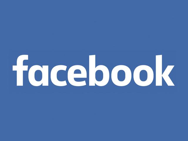 Facebook тестує власний YouTube