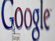 Голосовой поиск Google научился лучше понимать пользователя