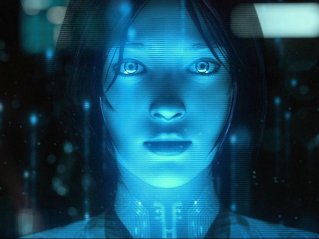 ����������� ��������� Cortana ����� ��� Android � iOS