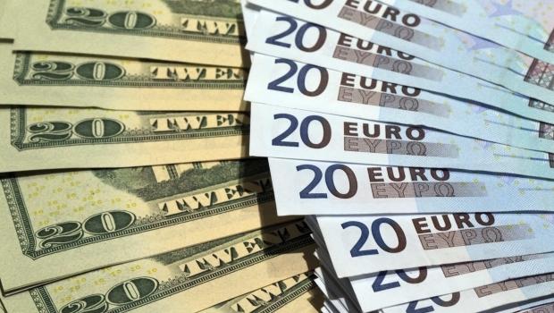 РФ оценила убытки от ассоциации Украина-ЕС в миллиарды долларов