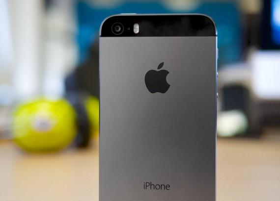 Компания Apple выпустит весной бюджетный iPhone 5se