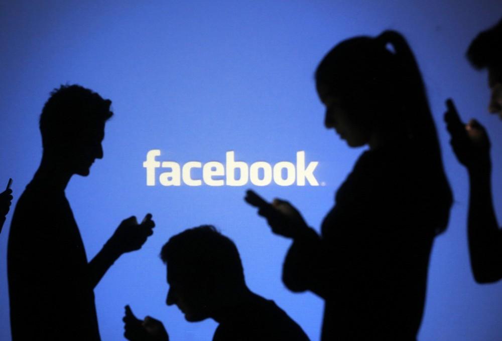 Facebook создаст социальную виртуальную реальность