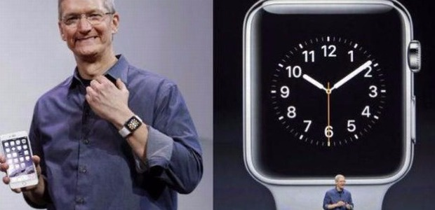 Apple задает новый стиль, или что особенного в новом iPhone SE