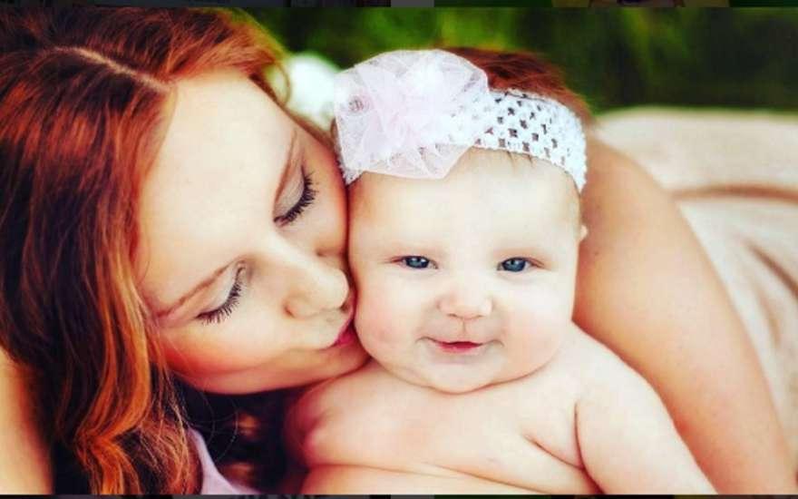 Учёные: соцсети отрицательно сказываются на психике молодых мам