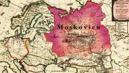 Факты, которых нет в учебниках по истории России