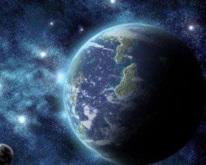 В Китае открылось окно в другую Вселенную