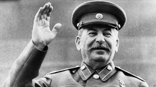 «Левада-центр»: уровень одобрения Сталина среди россиян достиг рекордных 70%