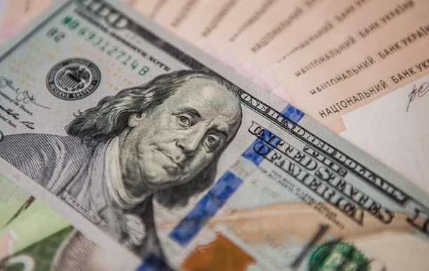 Украинцев в Польше обвинили в краже $2,2 млрд
