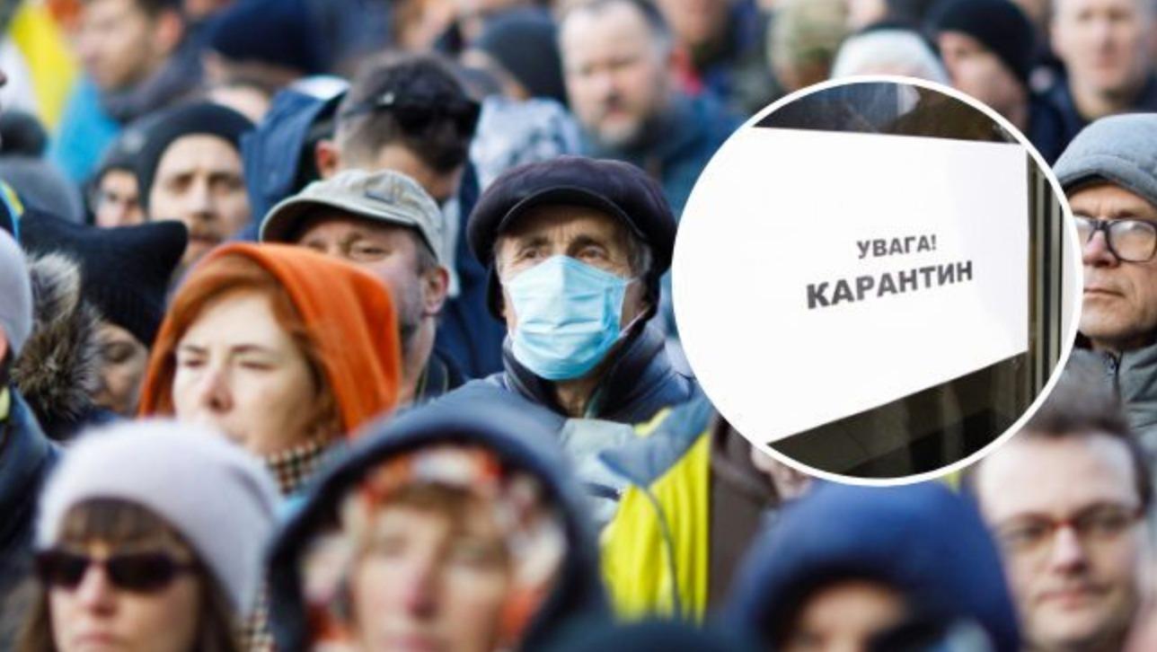 В Украине не будет таких ужасов, как в Европе: Астролог сделал прогноз по коронавирусу